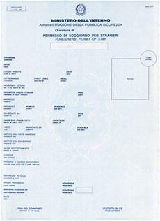 richiesta carta di soggiorno per stranieri finalmente carta di soggiorno