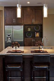 Kitchen Light Fixtures Calgary by 255 Best Kitchen Lighting Images On Pictures