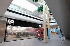 Ikea 224 Bayonne Visite En Images De La Galerie Marchande