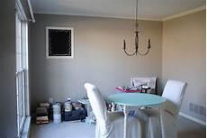 valspar frappe living room paint home decor interior