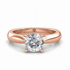 classic engagement ring solitaire diamond rings at best prices in india sarvadajewels com