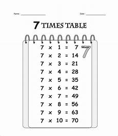 15 times tables worksheets free pdf documents download