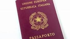 questura di ufficio armi questura nuovi orari per ufficio passaporti e armi e licenze