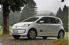 volkswagen e up volkswagen e up review 2016 autocar