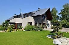 la casa ideale la casa ideale per ogni stagione