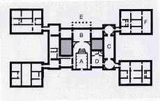 servant quarter house plan servants quarters wikipedia