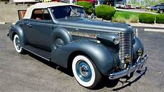 1938 Buick Images - 1938 buick special convertible dynaflash eight