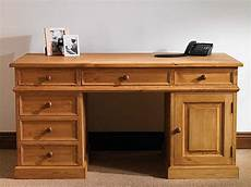 pine home office furniture devon pine computer desk study table home office furniture