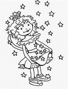 Window Color Malvorlagen Prinzessin Lillifee Malvorlagen Prinzessin Lillifee Malvorlagen Und Sets