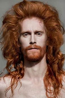 male singer with red hair at the 2015 grammys chance for me to escape from all i ve known this ain t no party this ain t no disco