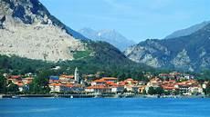 Holidays To Baveno Lake Maggiore Topflight Italy