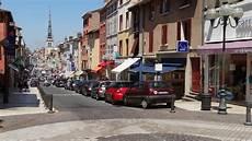 mike s meanderings bonus trips to villefranche sur sa 244 ne