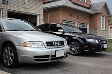 2000 audi s4 blown turbos 6500 obo audi audi for the a4 s4 tt a3