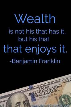 motivational money quotes money quotes benjamin