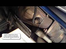 active cabin noise suppression 2001 volkswagen new beetle auto manual how to replace o2 sensor 2002 volkswagen passat service manual how to replace o2 sensor 2002