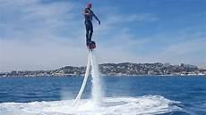 voler sur l eau 94442 voler sur l eau flyboard marseille location de jet ski marseille cassis sojet