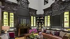 wo wohnt heidi klum heidi klum villa in kalifornien ein traumhaftes luxushaus