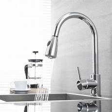 rubinetto monocomando rubinetto miscelatore monocomando cromato per lavello