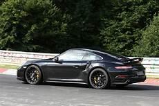2016 porsche 911 facelift gt3 gts skip turbos