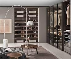 designer schuhschrank livitalia design schuhschrank mit ohne glas spiegel t 252 ren