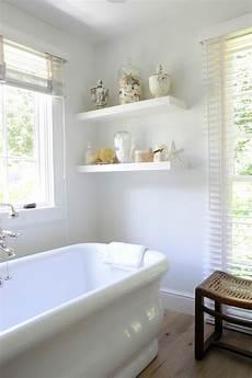 bathroom shelf decorating ideas 23 bathroom shelf designs decorating ideas design trends premium psd vector downloads
