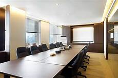 Contoh Gambar Sketsa Ruangan Meeting Aliransket