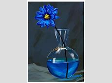 Pin by Sharon Anderson on Art   Painting still life, Oil