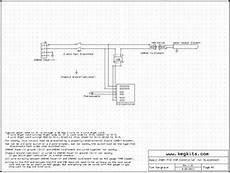 240v pid wiring diagram wiring diagrams