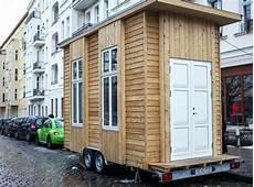 tiny house gebraucht kaufen tiny house deutschland kaufen tumbleweed houses hotels auf radern