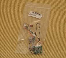 fender jaguar b wiring kit 009 1272 000 wiring kit fender squier vintage modified jaguar reverb
