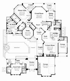 sater house plans home plan la reina sater design collection