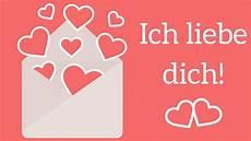 Malvorlagen Ich Liebe Dich Valentin Ich Liebe Dich Angelika S German Tuition
