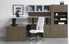 home office furniture manufacturers sit to stand desk office furniture modern corporate