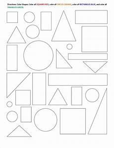 shapes worksheets for esl students 1103 coloring pages color the shapes worksheets esl worksheets the shape coloring