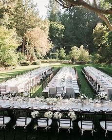 outdoor wedding table outdoor wedding tables archives weddings romantique