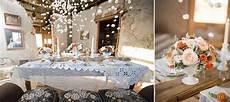 bridgeey s blog snowedin a diy winter wedding idea and a stylized breakfast sweets table