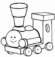 Malvorlagen Eisenbahn Eisenbahn Malvorlagen Kostenlos