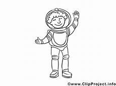 Kinder Malvorlagen Berufe Astronaut Malvorlage Ausmalbilder Berufe Zum Ausdrucken