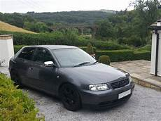 audi a3 1999 1999 audi a3 1 8t miss firing due to coil packs