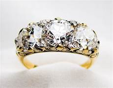 isadoras jewelry engagement rings vintage wedding rings and sentimental