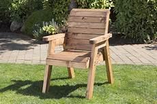 Garden Dining Chairs Uk