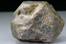 le kristall gro 223 er zirkon doppelender kristall burma crystal