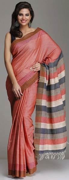 how to wear saree draping how to drape wear a sari to look slim