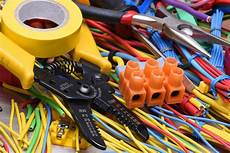 electrician sle post why you need a certified electrician for electrical home repairs verblio
