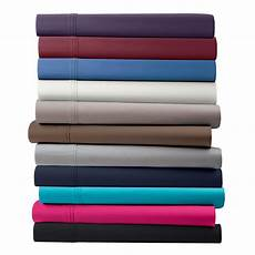 cannon 200 thread count flat sheet