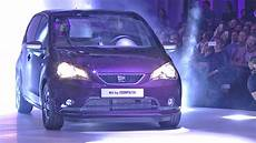 2017 seat mii by cosmopolitan unveiled at the fashfest
