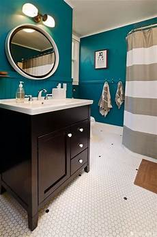 Bathroom Ideas Teal by 66 Best Teal Bathroom Images On Home Ideas