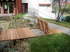 wir bauen balkone aus holz terrassen aus holz und
