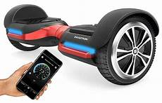 swagtron t580 bluetooth hoverboard smart self balancing