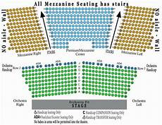 seating plan opera house blackpool blackpool opera house seating charts theater seating